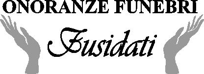 Of Fusidati