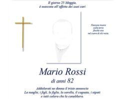 08- Stampa e affissione epigrafi ed santini FACOLTATIVO