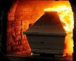 06- Costo forno cremazione OBBLIGATORIO